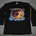 Dream Theater ‎– Lie / Waking Up The World European our 1995 TShirt or Longsleeve