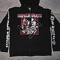 Napalm Death – Nazi Punks Fuck Off!