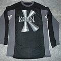 Korn football