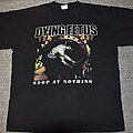 Dying Fetus - TShirt or Longsleeve - Dying Fetus ‎– Stop At Nothing