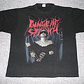 Pungent Stench - TShirt or Longsleeve - Pungent Stench – Amputate The World