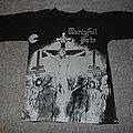Mercyful Fate – Mercyful Fate