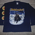 Blind Guardian - TShirt or Longsleeve - Blind Guardian ‎– Mirror Mirror
