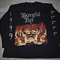 Mercyful Fate - TShirt or Longsleeve - Mercyful Fate – 9