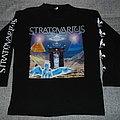 Stratovarius – Intermission
