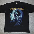 Blind Guardian ‎– Eternal Curse TShirt or Longsleeve