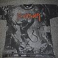 Manowar - TShirt or Longsleeve - Manowar