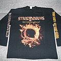 Stratovarius – Gotterdammerung