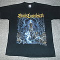 Blind Guardian ‎– Nightfall in Middle Earth