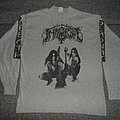 Immortal ‎– Battles In The North TShirt or Longsleeve