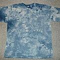 None - TShirt or Longsleeve - Batik shirt