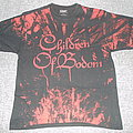 Children Of Bodom - TShirt or Longsleeve - Children Of Bodom shirt