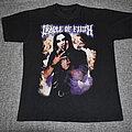 Cradle Of Filth - TShirt or Longsleeve - Cradle Of Filth