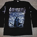 Dissection – Live Legacy TShirt or Longsleeve