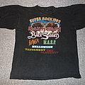 Super Rock 1992
