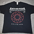 Dissection - TShirt or Longsleeve - Dissection – Reinkaos