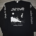 Old Tower - TShirt or Longsleeve - Old Tower ‎– Stellary Wisdom