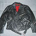 None - Battle Jacket - Jofama / Petroff stile jacket 1