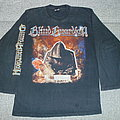Blind Guardian - TShirt or Longsleeve - Blind Guardian ‎– A Night At The Opera