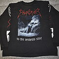 Emperor - TShirt or Longsleeve - Emperor – As The Shadows Rise / The Ancient Queen