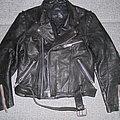 None - Battle Jacket - Jofama / Petroff stile jacket 5