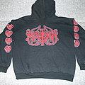 Marduk hoodie