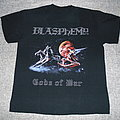 Blasphemy – Gods Of War