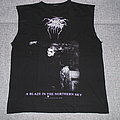 Darkthrone ‎– A Blaze In The Northern Sky TShirt or Longsleeve