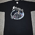 Judas Priest - TShirt or Longsleeve - Judas Priest