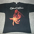Children Of Bodom - TShirt or Longsleeve - Children Of Bodom ‎– Something Wild