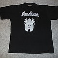 Merciless (Swe) - TShirt or Longsleeve - Merciless