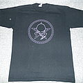 Sisters Of Mercy TShirt or Longsleeve