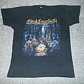 Blind Guardian - TShirt or Longsleeve - Blind Guardian ‎– Somewhere Far Beyond