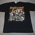 Blind Guardian ‎– Final Chapter