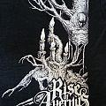 Rise Of Avernus - TShirt or Longsleeve - Rise of Avernus shirt