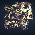 Mötley Crüe - TShirt or Longsleeve - Motley Crue carnival of sins tour shirt