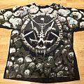 Slayer - TShirt or Longsleeve - Slayer T-shirt