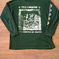 Type O Negative Orchestra Of Death Longsleeve TShirt or Longsleeve