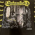 Entombed - TShirt or Longsleeve - Entombed-LHP LS 1990