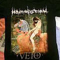 Heaven Shall Burn T shirt