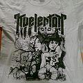 Kvelertak - TShirt or Longsleeve - Kvelertak T Shirt