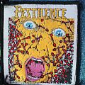 New Patch: Pestilence-Consuming Impulse 1990
