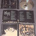 Bölzer - Soma CDs
