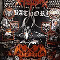 Bathory - Battle Jacket - FINAL DESEKRATION - The Filth Rag of Hadez - Update 2.0