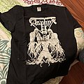 Asphyx T-Shirt