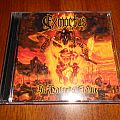 Exmortus ‎/ In Hatred's Flame