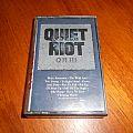 Quiet Riot / QR III