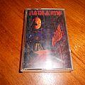 Badlands - Tape / Vinyl / CD / Recording etc -  Badlands / Voodoo Highway