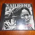 Nailbomb/Point Blank