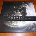Origin / Entity LP